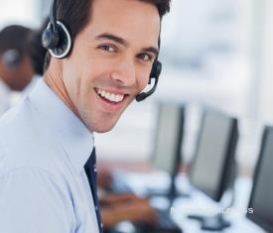 Call-center оператори